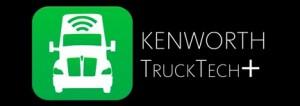 kenworth-trucktechplus-logolr