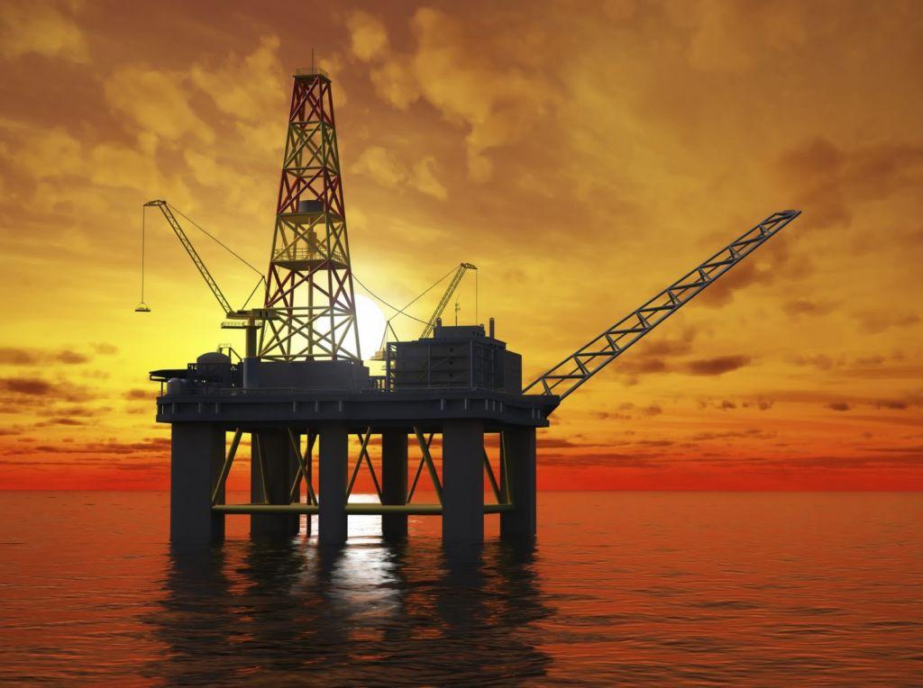 Petróleo se hunde, cae a -37.63 dólares el barril