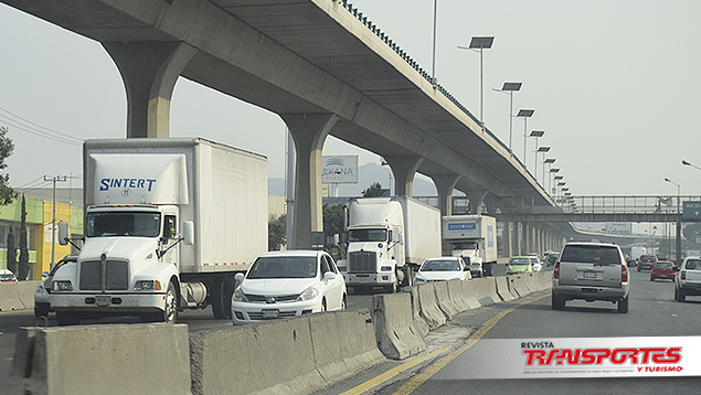 Ley de Movilidad: CDMX ya puede cancelar licencias por conducir drogado o alcoholizado