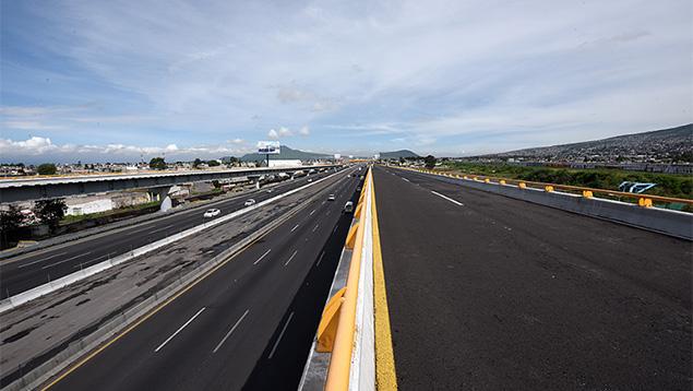 Gobierno de Puebla planea carretera que conecte con Veracruz