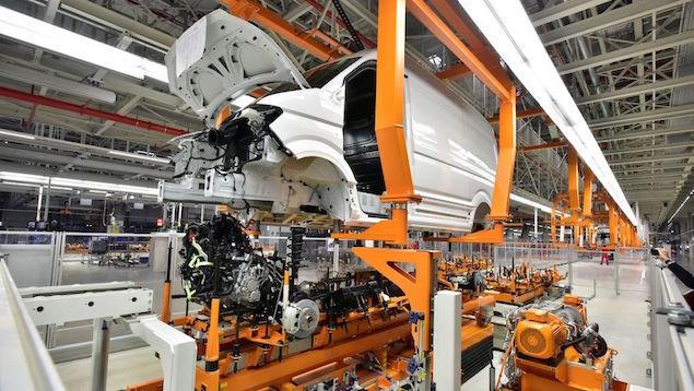 Valida IMSS arranque de casi 4 mil empresas de transporte