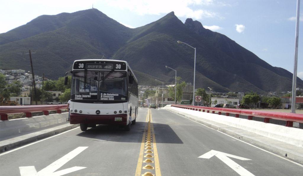 Economía de Nuevo León caerá 6.7% por COVID-19: Gobierno