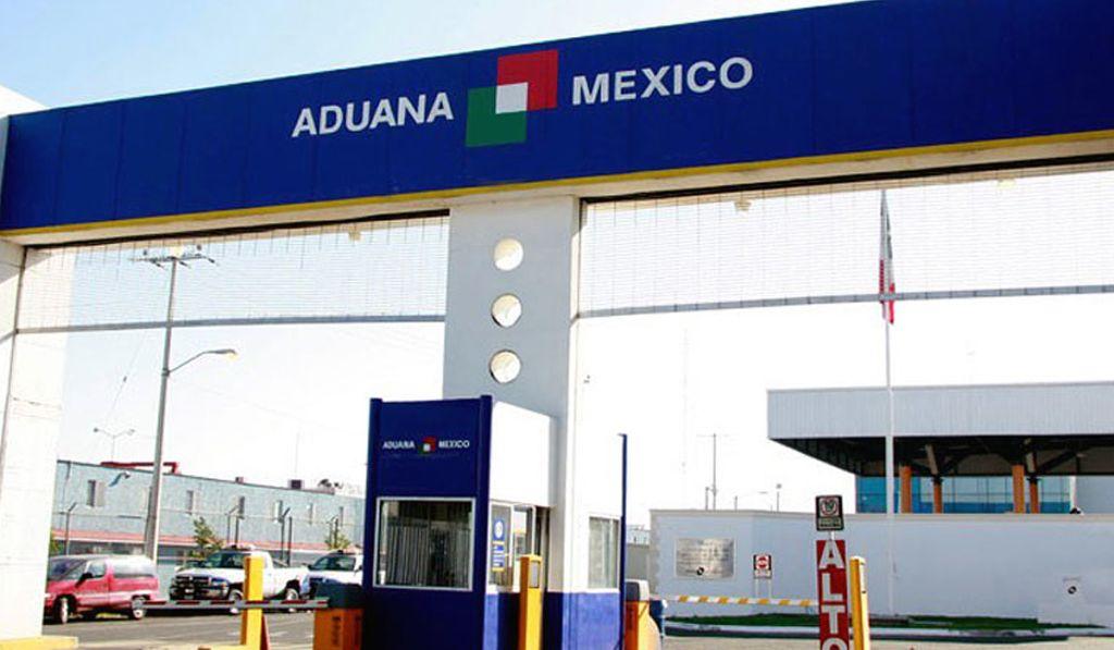 Los viajes no esenciales entre México y Estados Unidos se mantendrán restringidos por 30 días más.