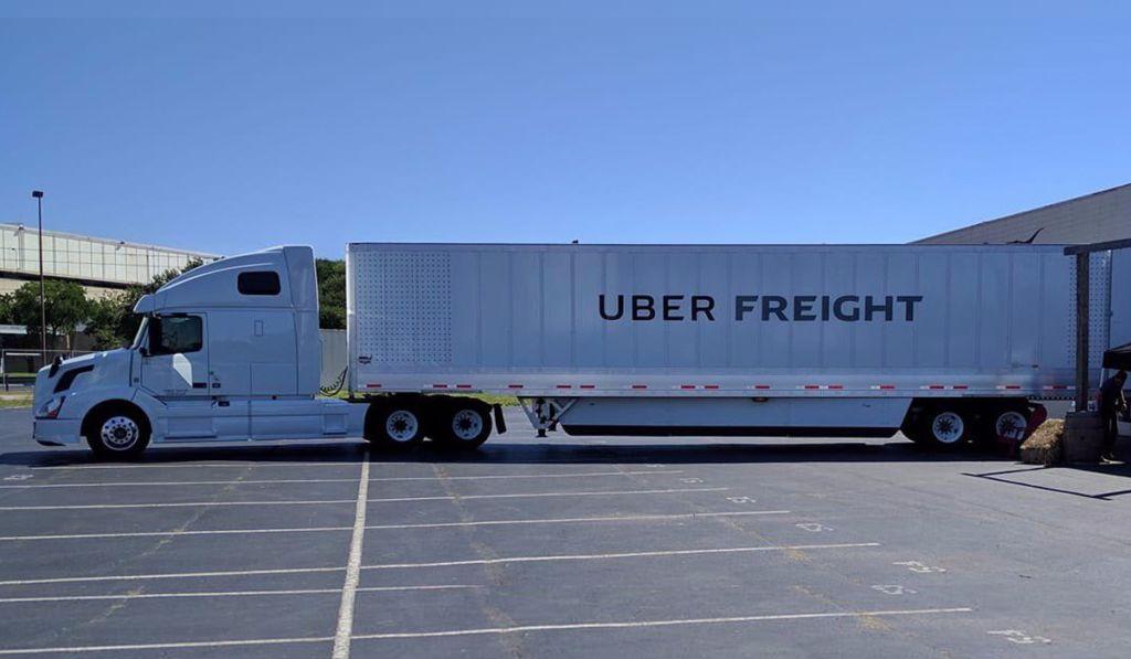 uber-freight-carga