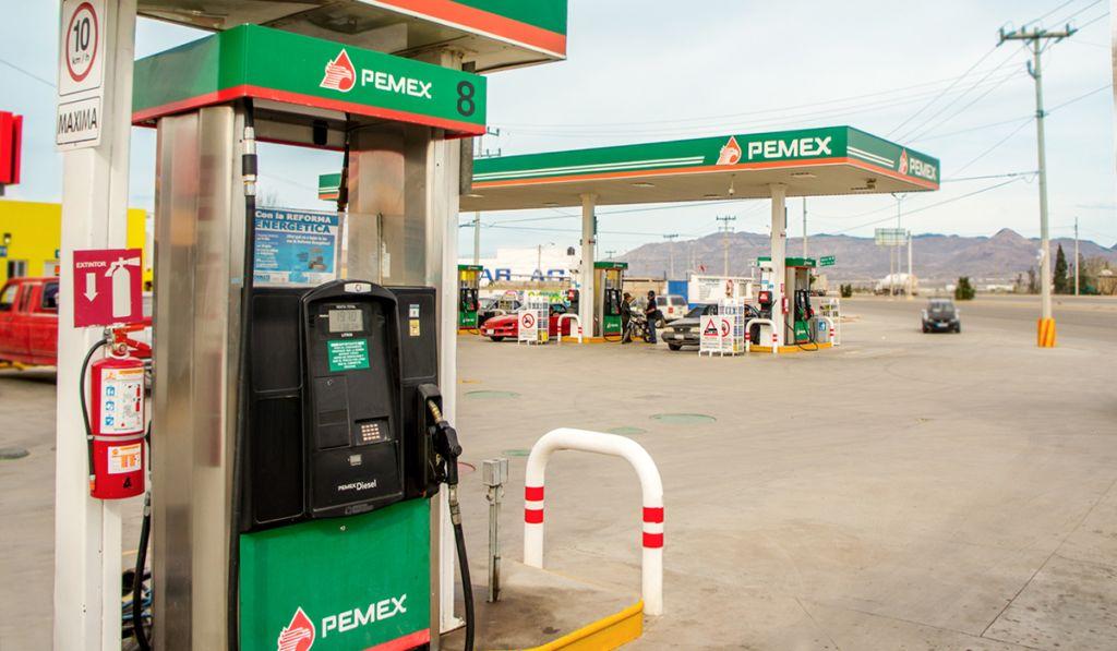 Aumenta estímulo para el diesel; premium continúa sin subsidio