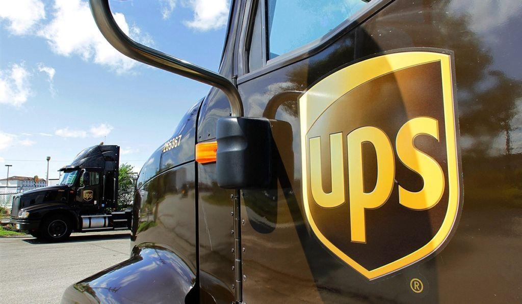 ups-logistica-paqueteria-mensajeria