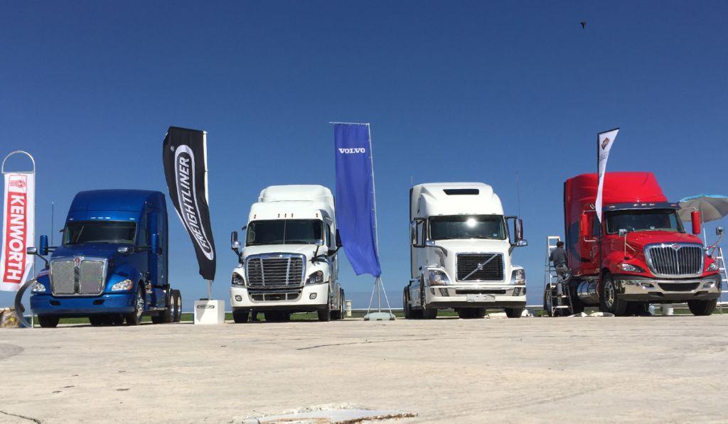 venta-camiones