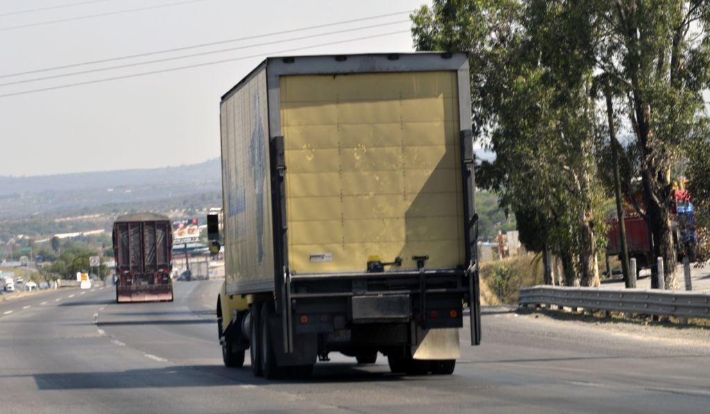 Hacienda otorga al diesel estímulo de 25.74%