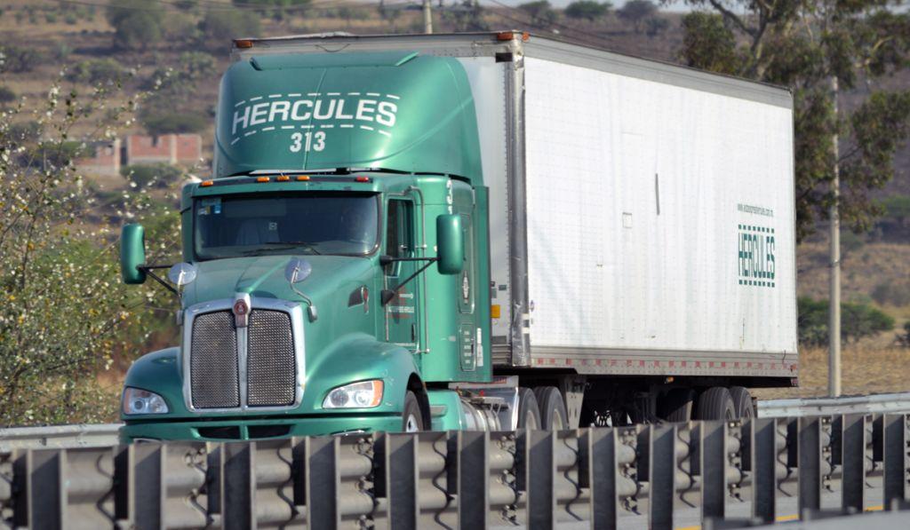 Hacienda incrementa estímulo al diesel