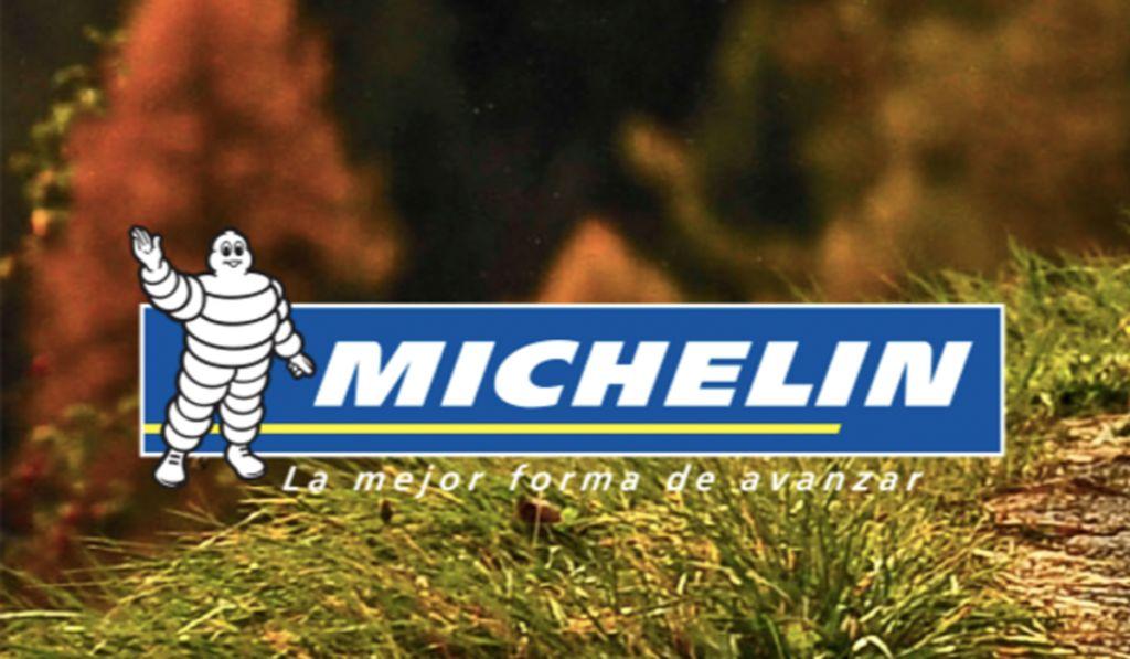 Michelin reducirá producción en México por COVID-19