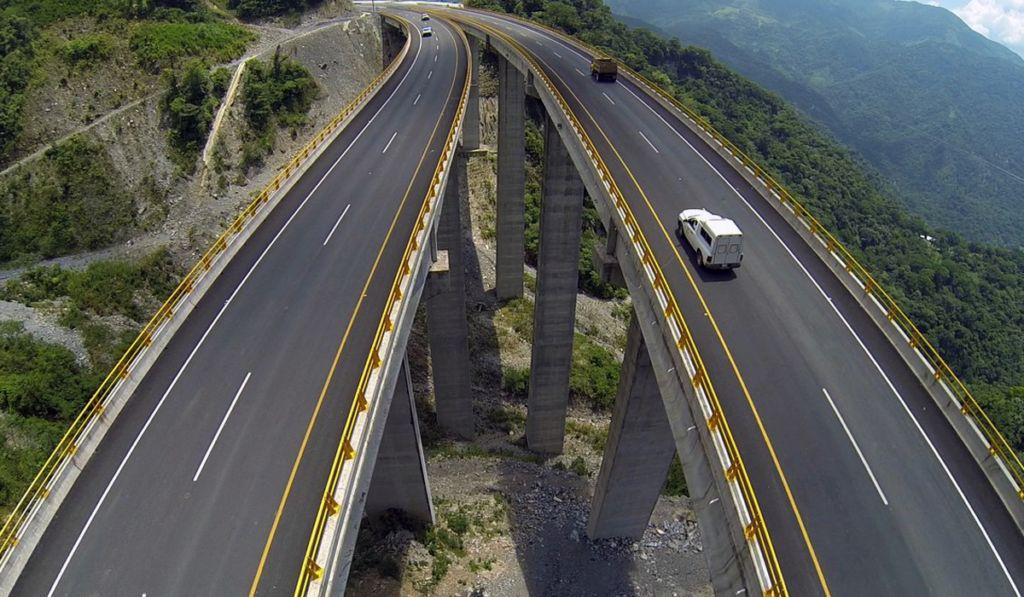 Paquete Económico 2021 debe impulsar la infraestructura: industriales