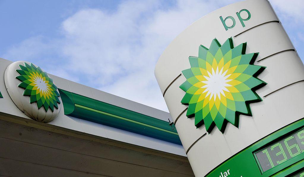 BP-Estaciones-México