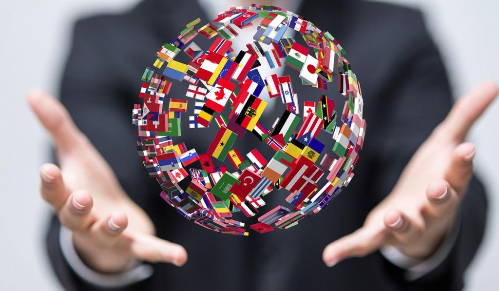 El comercio mundial crecerá 8% en 2021, bajo la amenaza del COVID-19