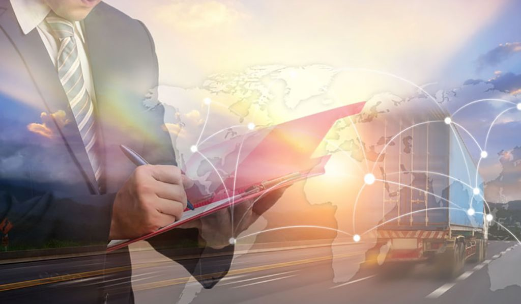 Empresas innovadoras, ejemplo para sus competidores