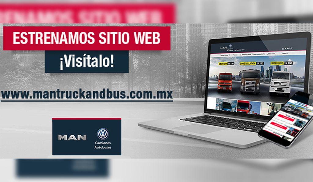 man-moderniza-su-website-en-mexico