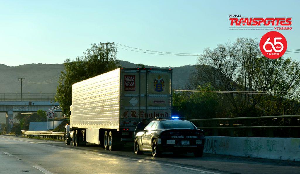 ya-es-delito-federal-robo-autotransporte