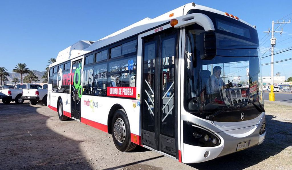afinan-detalles-de-metrobus-la-laguna