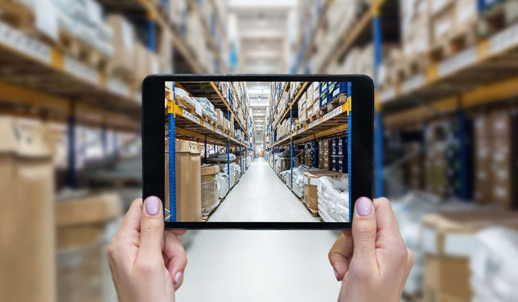 digitalizacion-pymes-empresas