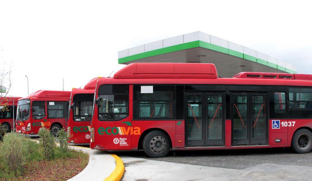 transporte-publico-limpio-mas-alla-de-un-solo-combustible-wri-mexico
