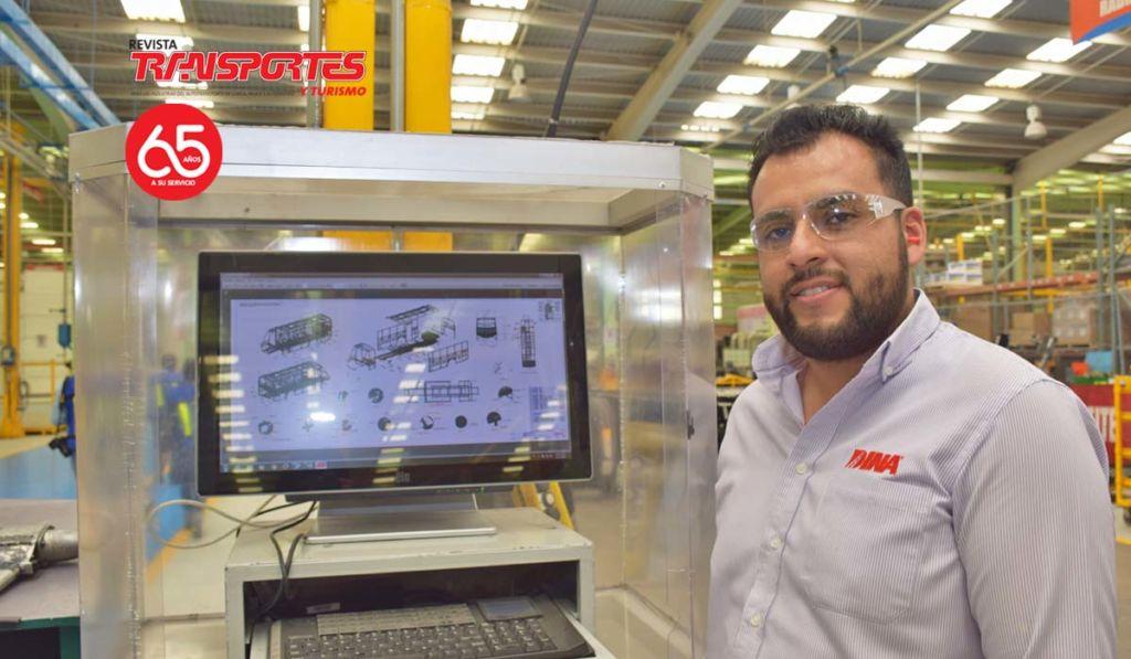 Siemens-DINA