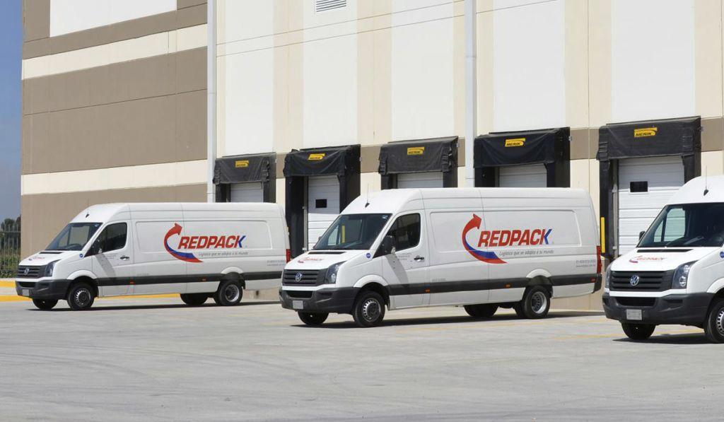 Última milla acelera utilidad de Traxión, crece 37% en el tercer trimestre