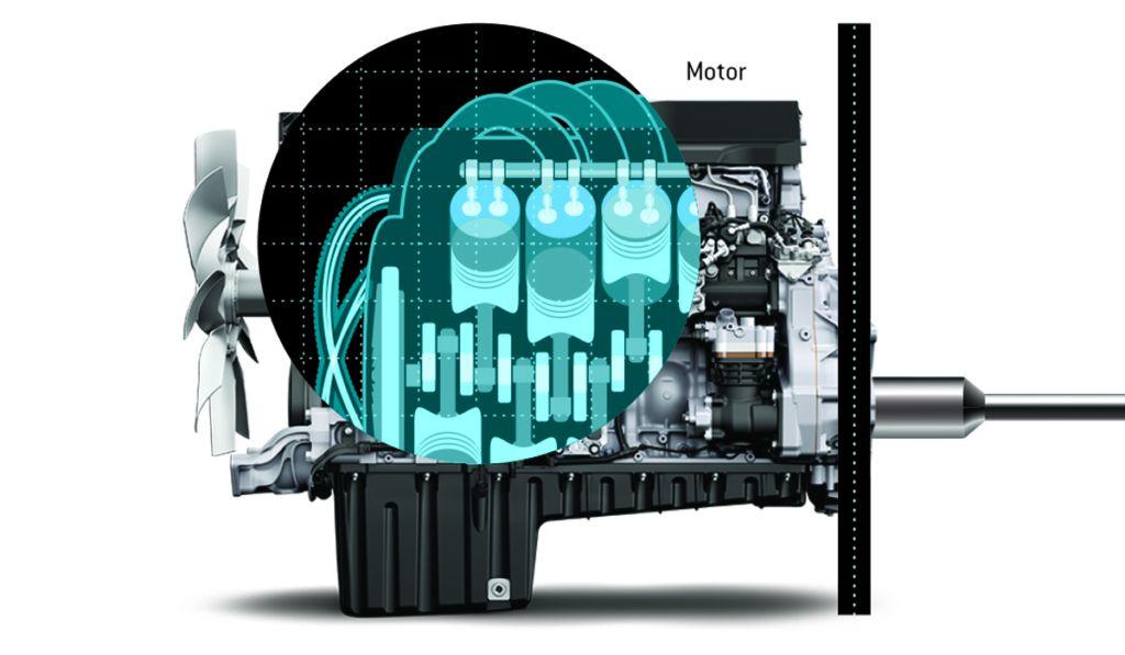 Motor-NOM-044