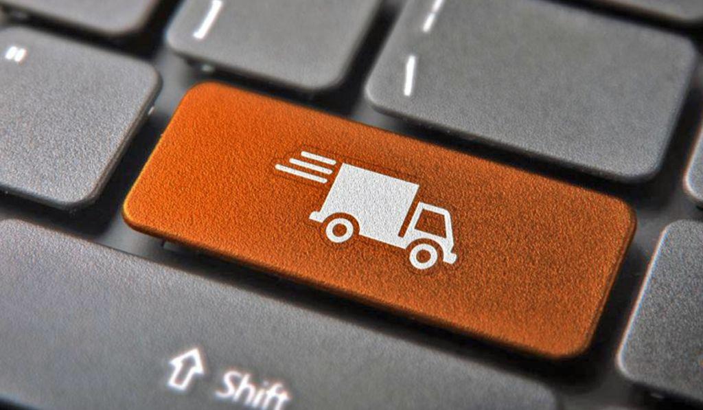 eCommerce-logística-transporte