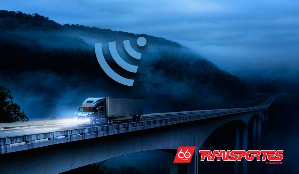 GPS-Lineamientos-DGAF