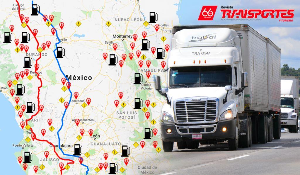 Mapa-Digital-Autotransporte