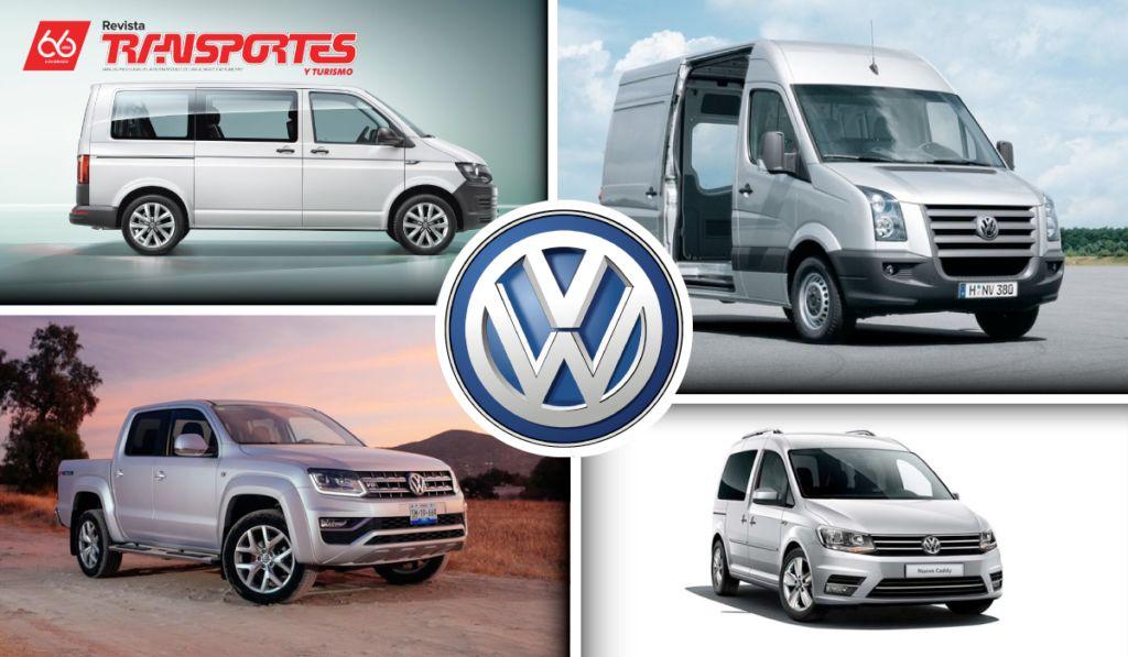 VW-Vehículos-Comerciales-Ventas