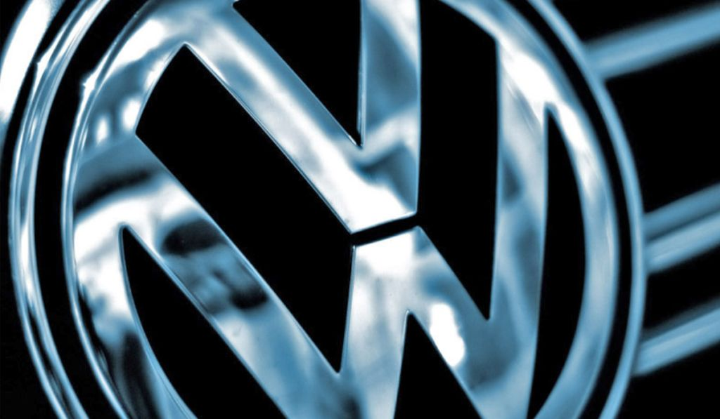 Volkswagen- VW-Financial-Services-México