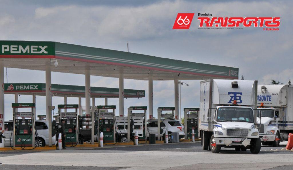 Gasolinera-Pemex-DUBA