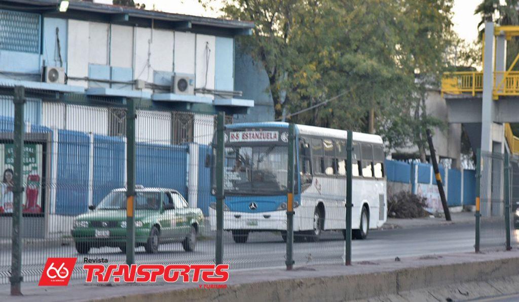 Autobus-NL-Avenida