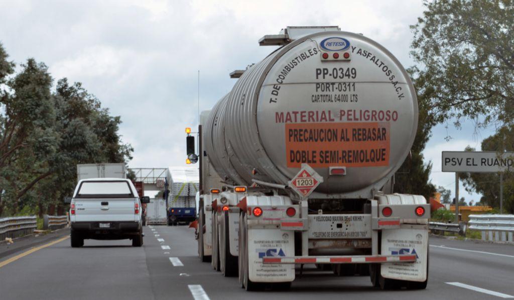 Expertos en el sector energético analizan reforma a Ley de Hidrocarburos