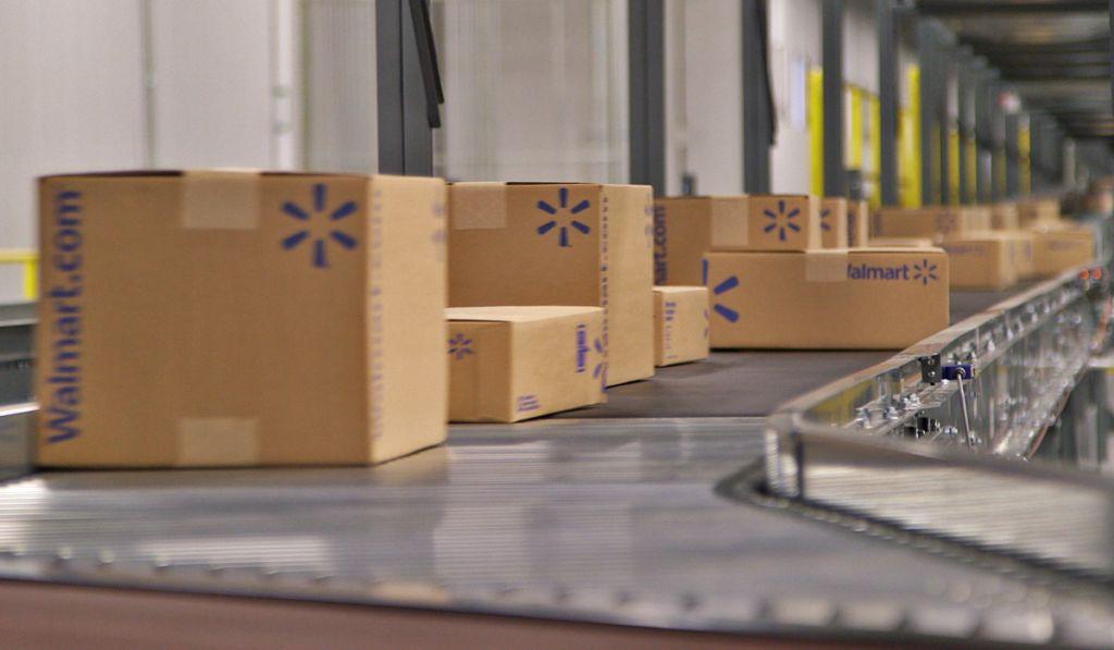 Walmart-eCommerce-Última Milla
