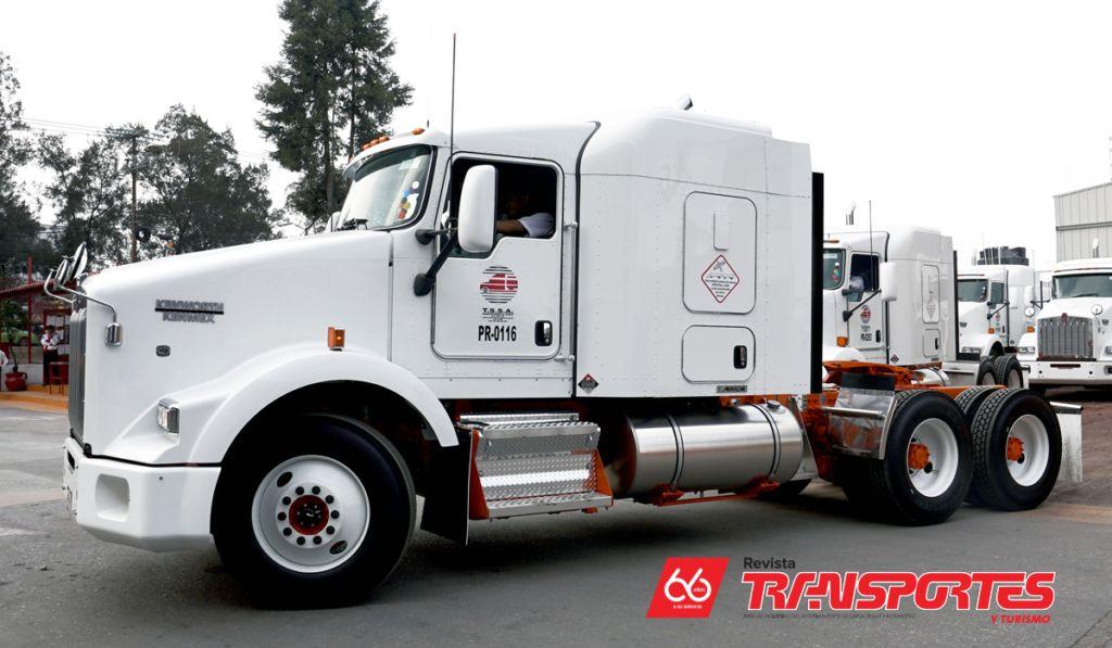 Grupo-Transportes-KW