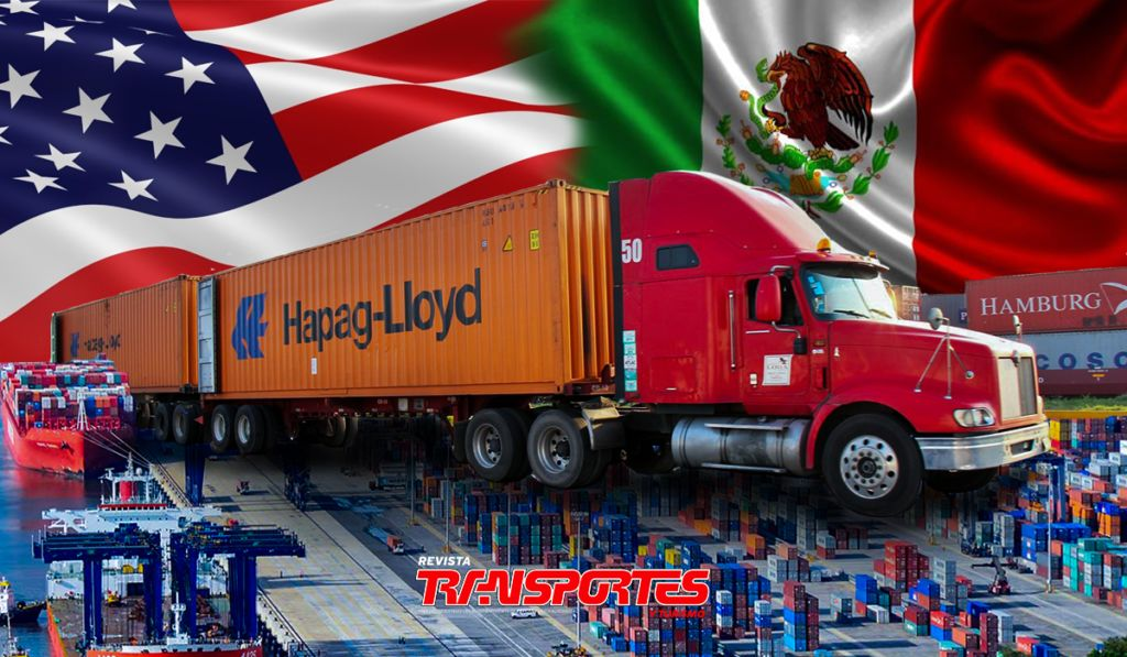 Comercio Mex-EU