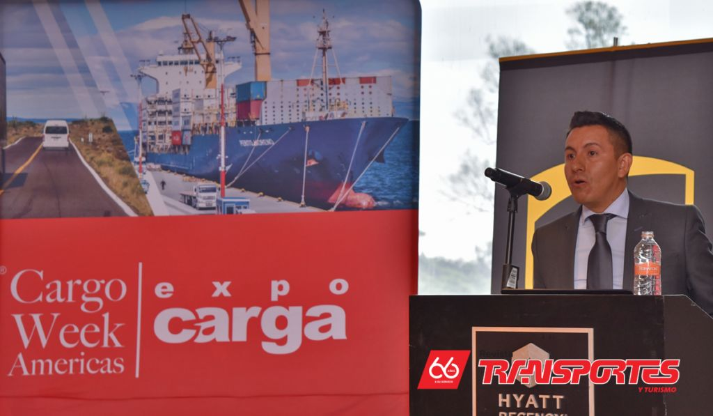 Expo-Carga-2019