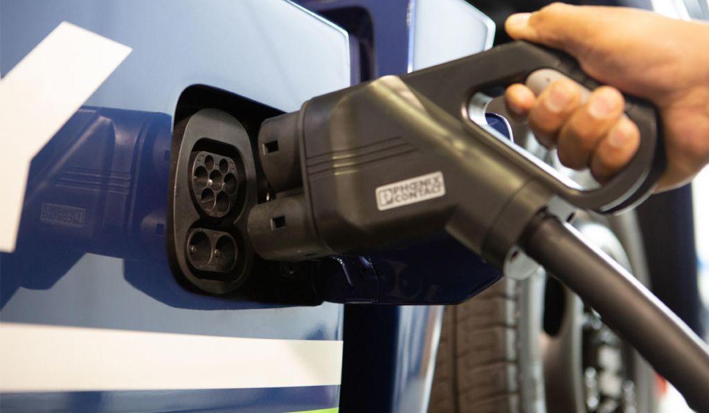 México, en riesgo de importar basura automotriz en eléctricos: AMDA