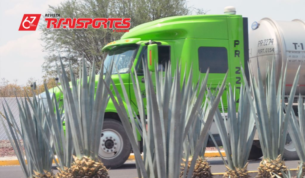 Sentencian a tres por robo al autotransporte en Jalisco