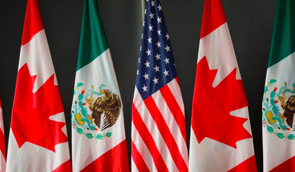 México publica listas de panelistas para solución de controversias en T-MEC