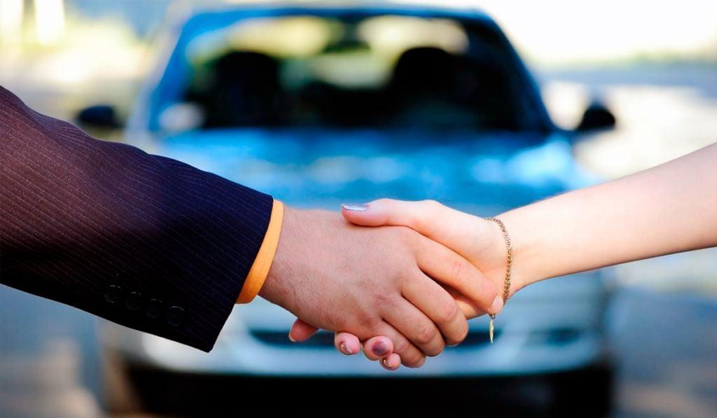 Venta de autos caerá 25.5% en 2020: AMDA