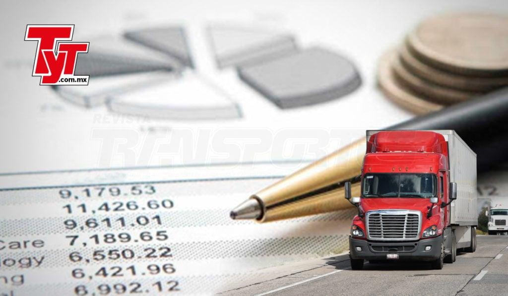 Complemento Carta Porte, ¿qué cambios generará en el autotransporte?