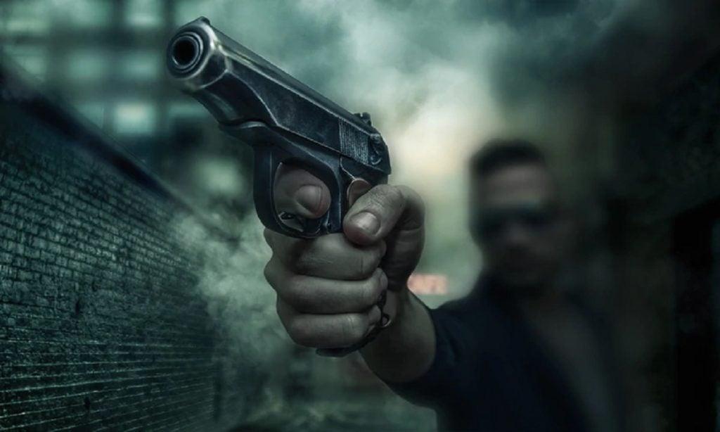 Autotransportistas, víctimas de 41 robos al día en agosto