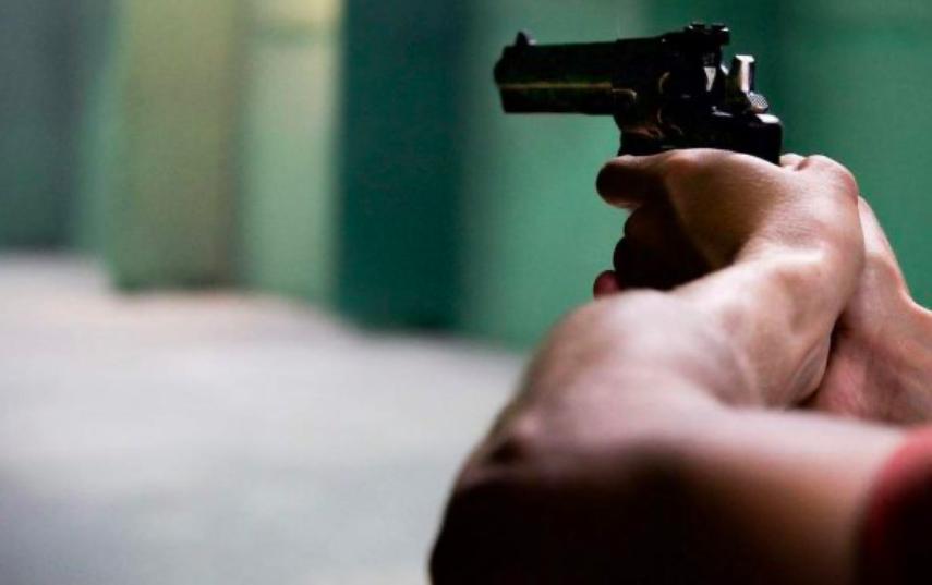 Revive violencia en Veracruz.
