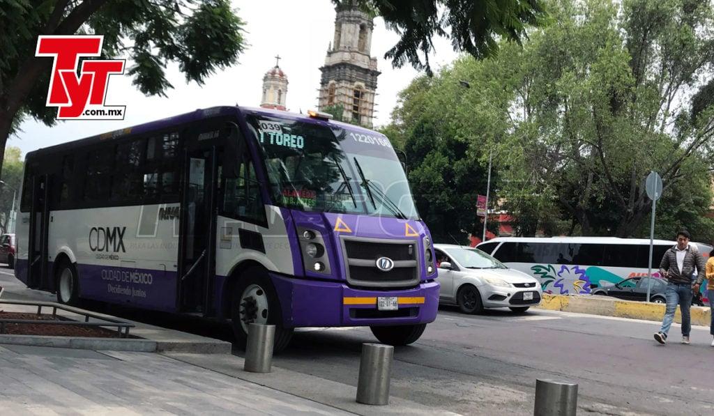 transporte-cdmx