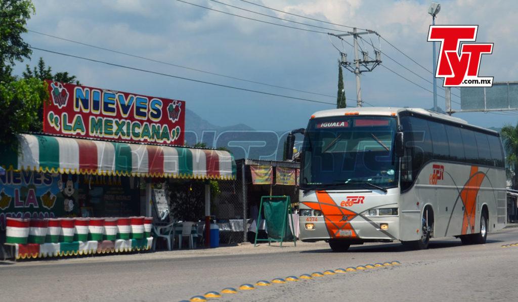 Coronavirus genera pérdidas por 200 mil mdp al comercio y turismo: Concanaco