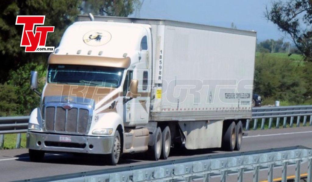 Importación de pesados usados acelera en el mercado mexicano