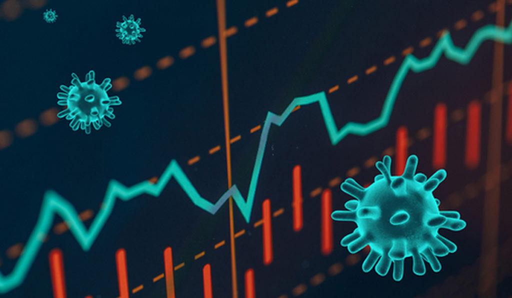 Advierte Cofece de sanciones por restringir abasto ante coronavirus