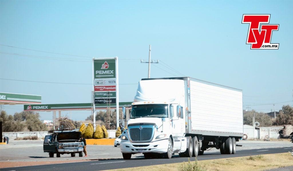 El diesel y la cuesta de enero en tiempos de crisis